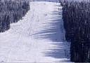 Ski Telgárt - zjazdovka